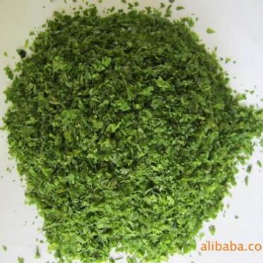 批发供应高品质海苔 海苔粉 海苔批发
